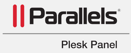 Parallels Plesk